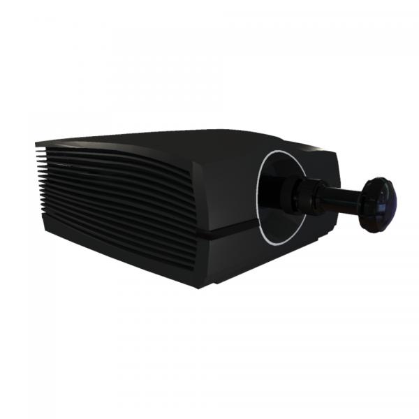 30530/580 Laser