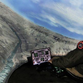 Omnity Software | Immersive VR Software | The Elumenati